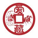 新葡萄京娱乐场网址,新萄京娱乐场官网app下载