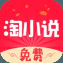 新葡金网址,新浦京棋牌app下