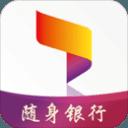 9519金沙游艺场,金沙棋牌官网下载app娱乐网址