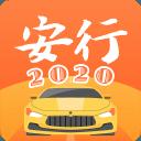 澳门新莆京4996app官网,新浦京下载app