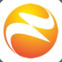 金沙国际贵宾会,金沙网上官网平台登录
