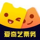 威尼斯安卓版手机app,澳门威斯人8040com