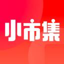 北单竞彩官网app,必发娱乐官网登录app下载