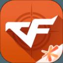 金沙国际平台网址,金沙棋牌手机版下载