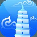 金沙棋牌游戏官方下载 v.10.5126,金沙国际app在哪下载最大平台