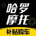 澳门大金沙乐娱场app,金沙1005com糖果派对全部网址