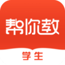 新葡萄京娱乐官方网站,澳门新京浦
