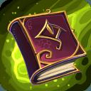 Kingelf Habit RPG - Daily Quest Habit Tracke
