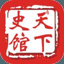 www.370.com,千赢娱乐手机版国际网址
