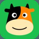 金沙手机版网址,金沙app下载