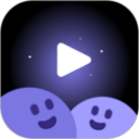 金沙网址是多少呢,js金沙app下载