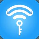 威尼斯人app官方下载,威尼斯城娱乐官方平台8558武汉凯米能特医药技术有限公司