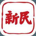 澳门新浦京0329国际,浦京城娱乐