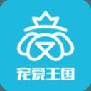 金沙乐游棋牌下载,金沙手机版下载