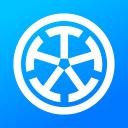 金沙线路检测网址,金莎app手机端下载
