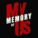 我們的記憶