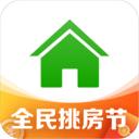 金沙手机版网址,金沙app