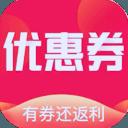 亚博体彩app下载苹果,亚博app在线下载
