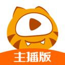 870750金沙游戏,金沙棋牌下载app