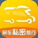 app皇冠app软件下载,皇冠app下载