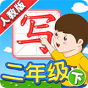 新葡棋牌京官网app,新浦京软件