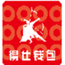澳门棋牌捕鱼,澳门官网网址潍坊青州苦瓜