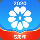 威尼斯官网app,澳门威斯人702688com指定入口