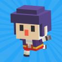 方块世界:幻想任务