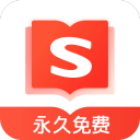 新葡萄赌场app,新浦京网投站网止登录