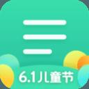 8814vip5678,竞猜足球app官方下载
