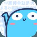 新葡棋牌京官网,奥门新甫京app