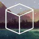 方塊逃脫:湖
