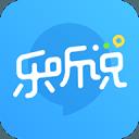 澳门大金沙乐娱app下载,金沙游戏官方网站多少导航页