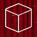 方塊逃脫:劇院