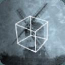 方塊逃脫:磨坊