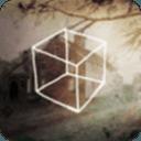 方塊逃脫:23號案件