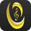 金沙乐娱城的网址app,金沙7727赌城网站真人平台