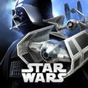 星球大戰:星際戰機任務