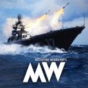 現代戰艦:在線海戰