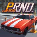 PRND : 停车世界3D