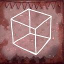 方塊逃脫:生日