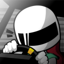 令人无法抗拒的驾驶游戏!