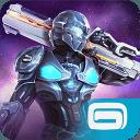 Gameloft(智乐游戏)