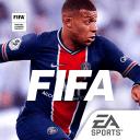 FIFA移动版 正式版