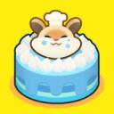 仓鼠蛋糕厂-空闲烘焙经理