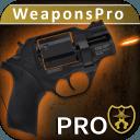 終極武器模擬器Pro