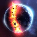 星球毀滅模擬器