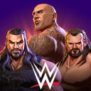 WWE不敗