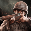 勇猛之路:二战