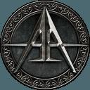 AnimA ARPG